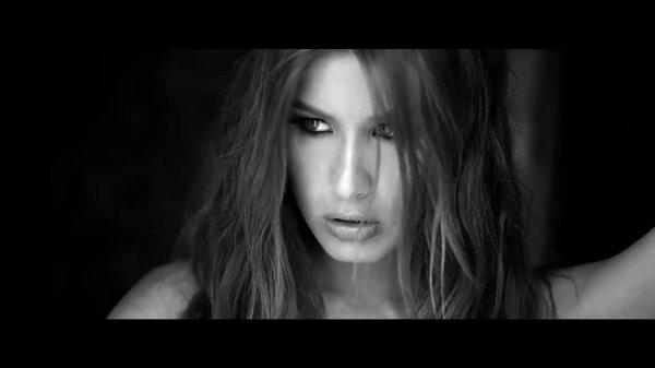 EMIN feat. Кэти Топурия - Начистоту (Часть 2)
