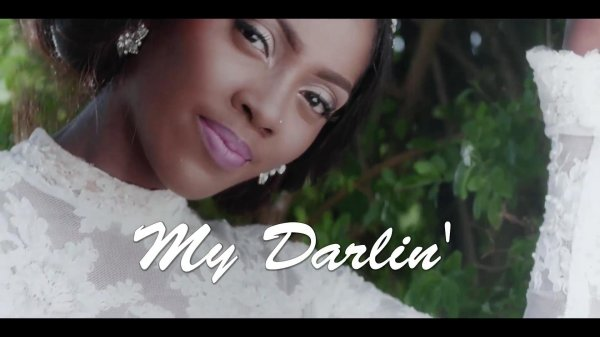 Tiwa Savage - My Darlin