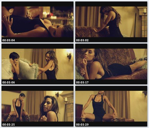 Poo Bear Ft. Tyga & Justin Bieber - Work For It