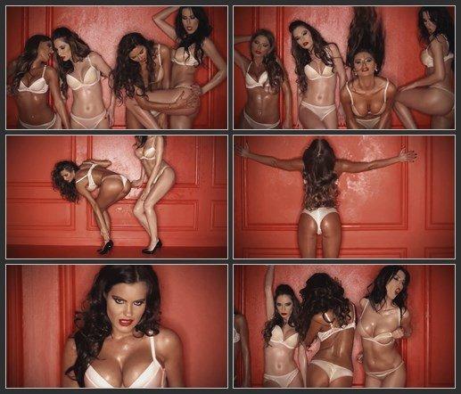 Grupa Models - Adrenalin