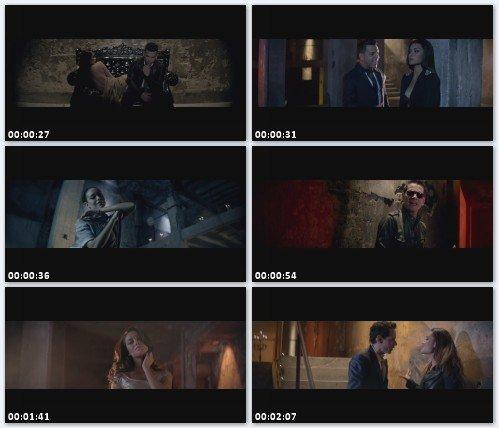 Tito El Bambino Feat. Marc Anthony - Por que les mientes