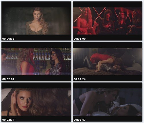 Dimitri Vegas & Like Mike vs Fedde Le Grand ft. Julian Perretta - Tales of Tomorrow