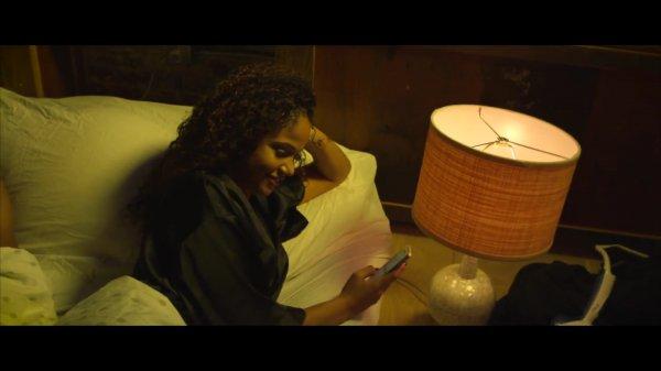 Joell Ortiz - Phone