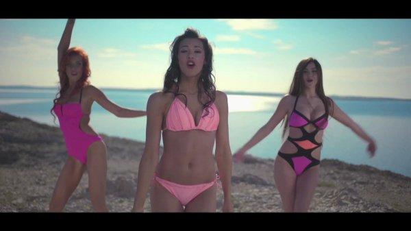 Mirami - Amore Eh Oh! (Ukrainian version)