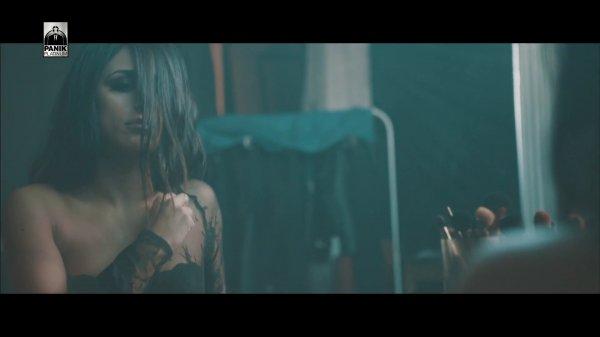 Christina Salti - Sou Zito Apopse Hari
