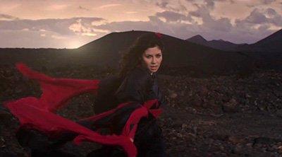 Marina And The Diamonds - I'm a Ruin