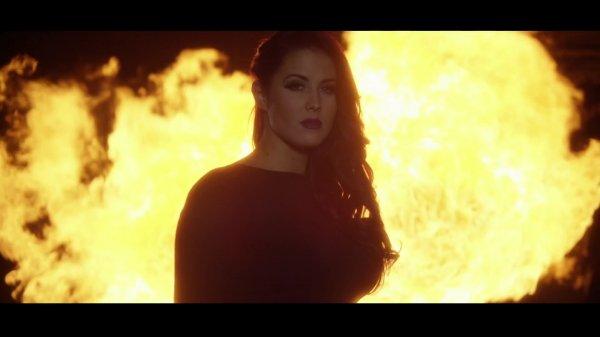 Molly Sanden - Phoenix