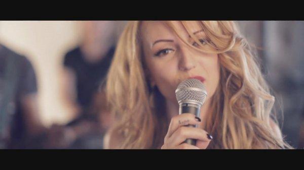 ELIZA feat. Dorian Popa - Trofeu