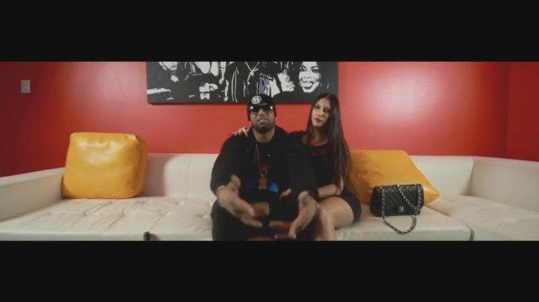 Slim Thug ft. Chayse - Nobody
