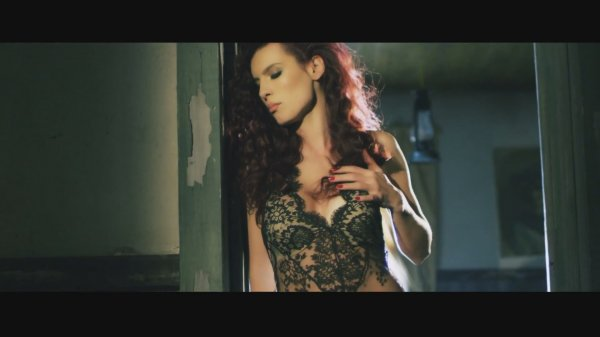 Andreea D - Telegrama (LLP Remix)