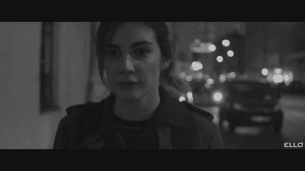 Лигалайз & Onyx - Файт Fight