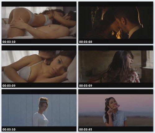 LuGotti ft. Thor Dulay - Candy Girl
