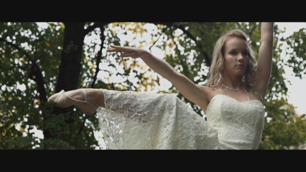Donatan & Cleo feat. Waldemar Kasta - B.I.T. (Street Video)