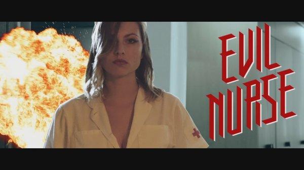 Gramatik Feat. Eric Krasno - Torture