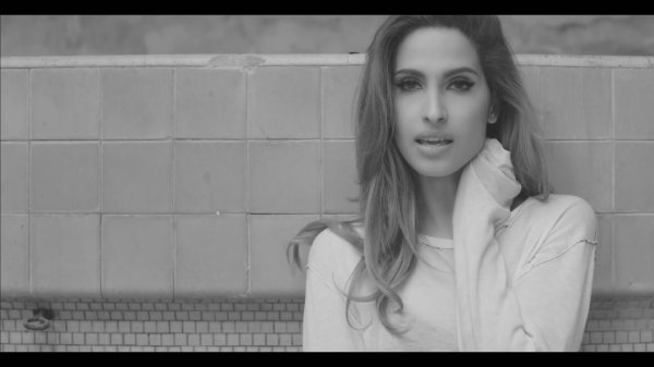 Snoh Aalegra - Emotional