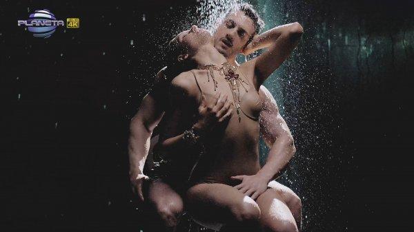 Константин и Деси Слава - Болка в минути