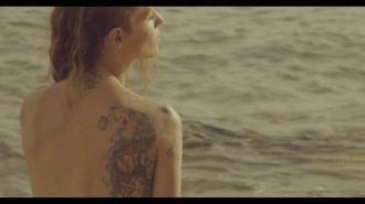 Mallory Knox - Getaway