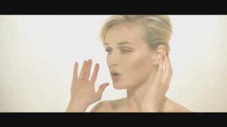 Полина Гагарина - Больше снов (OST Счастье - это)