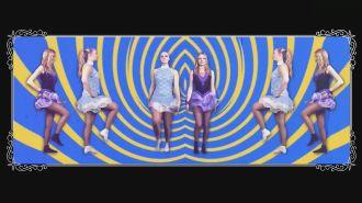 Sample Rippers feat. Paul Reznik - Party Freak