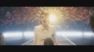 Karmin - Along The Road