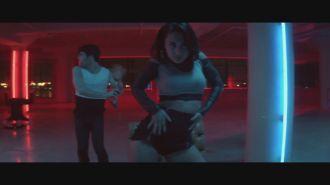 MAX feat. Hoodie Allen - Gibberish
