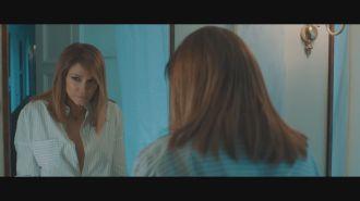 Elli Kokkinou - As ftaio panta ego