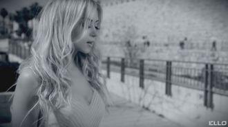 Наталья Валевская - Огонь моей души