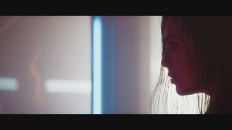 Lykke Li – Never Gonna Love Again