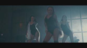 Sazi ft. Ominus - Sexy Papadonna