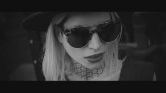 J Spades Feat. Professor Green & Tinie Tempah - Slick Rick