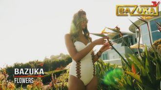 DVJ BAZUKA - Flowers
