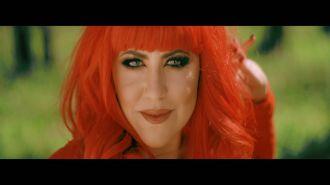 Annely Cole feat. Hevito - Bamboleo