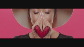 Анита Цой - #Лето#Латте#Любовь