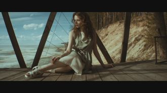 Moonbeam & Indifferent Guy feat. Eva Pavlova - Follow Me