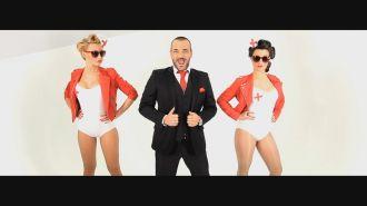 Dr. Bellido ft. Las Enfermeras - Huerfano