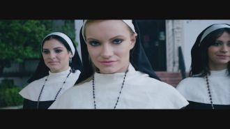 Vicetone feat. Kat Nestel - Angels