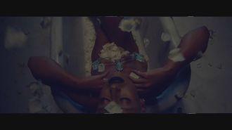 Yung Berg feat. Goldie - Masika Interlude