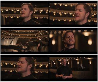Imagine Dragons - Shots (Acoustic (Piano) Live)