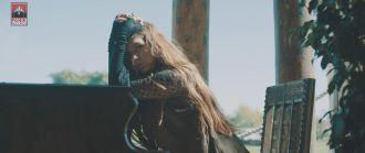 Nicole Saravakou - Love O Clock