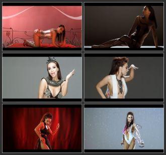 Rovena Stefa feat. Toni - Vet' Me The Te Dua