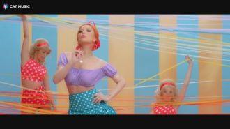 Elena feat. Danny Mazo - Senor Loco