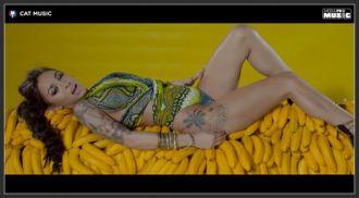 Ruby feat. Morosanu & Dorian Popa - Lasa cucu-n pace