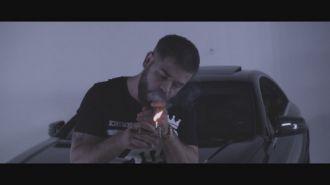 Noizy - Big Body Benzo