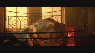 Quintino & Sandro Silva - Aftermath