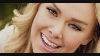 Laura Bell Bundy - I Am What I Am