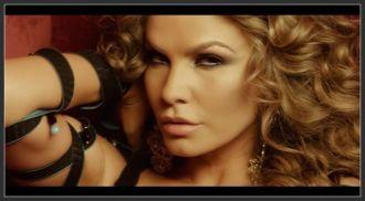 Anna Lesko feat. Vova - Down Down (Habibi)