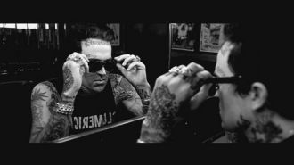 Yelawolf - Johnny Cash