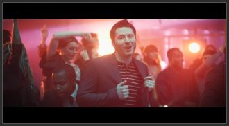 Owl City ft. Aloe Blacc - Verge