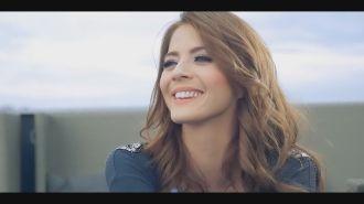 Jelena Tomasevic - Ime moje