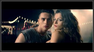 Reykon Feat. Bebe Rexha - All The Way